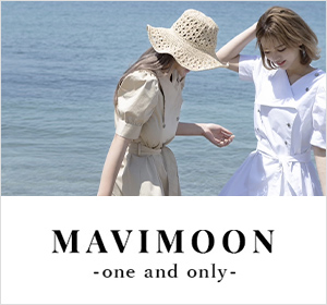 MAVIMOON