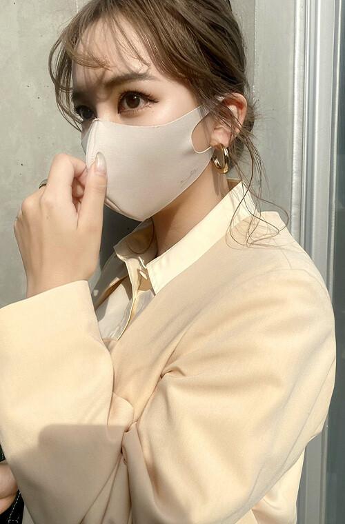 MAVIMOON Face Mask