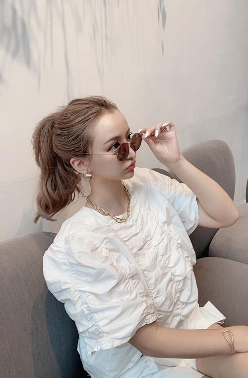New Anti-fog Sunglasses