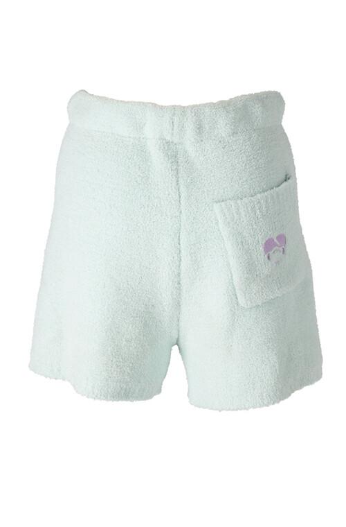 howmeni. Mocomoco Short Pants