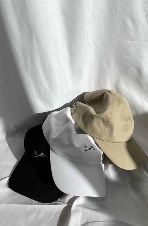 MAVIMOON Cap