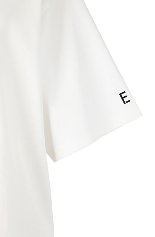 ERROR_CODE Original T-Shirt Made in Japan