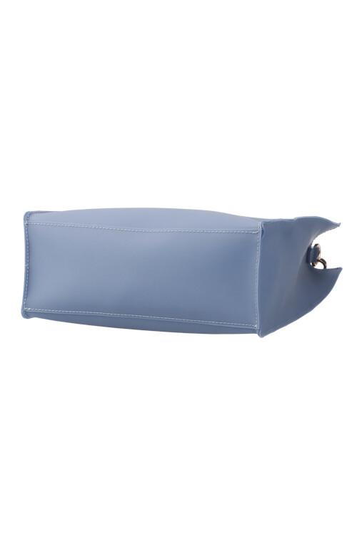 ERROR_CODE PVC Bag