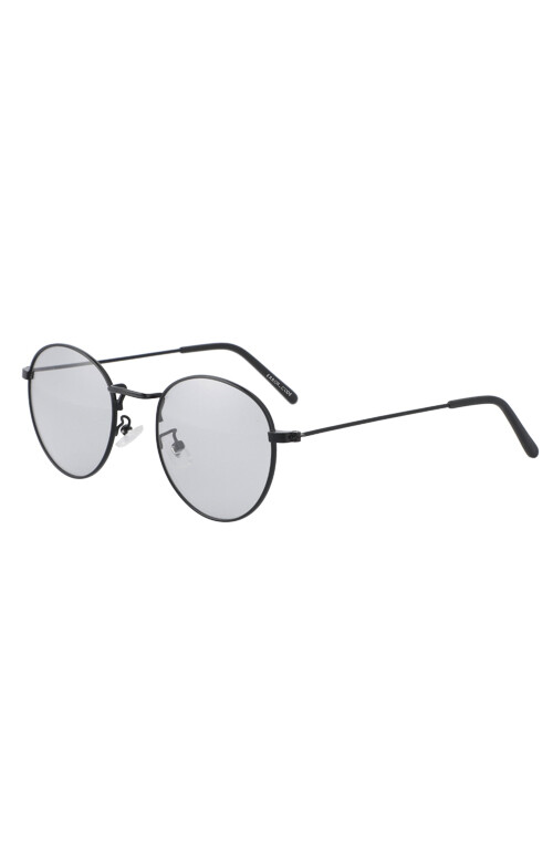 ERROR_CODE Sunglasses