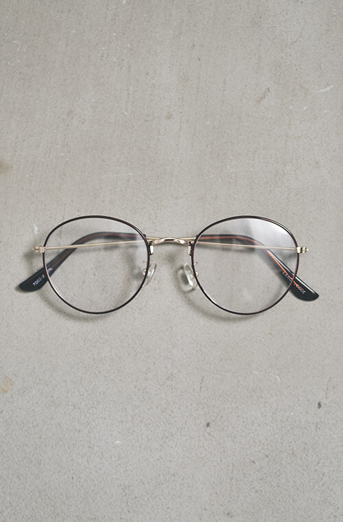 ERROR_CODE glasses