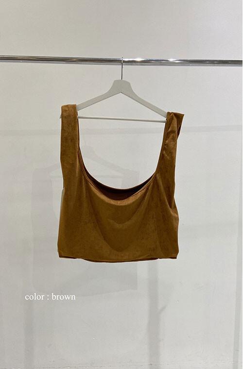 Large Eco Bag